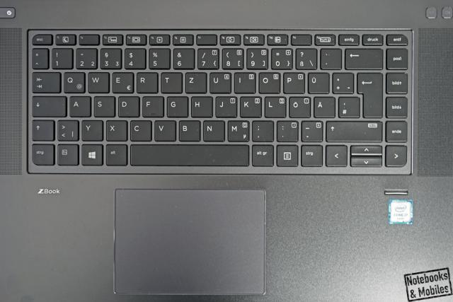 HP ZBook Studio G3: Is It Good for Business?